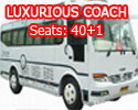 South India Tourism luxorius Car for Rental