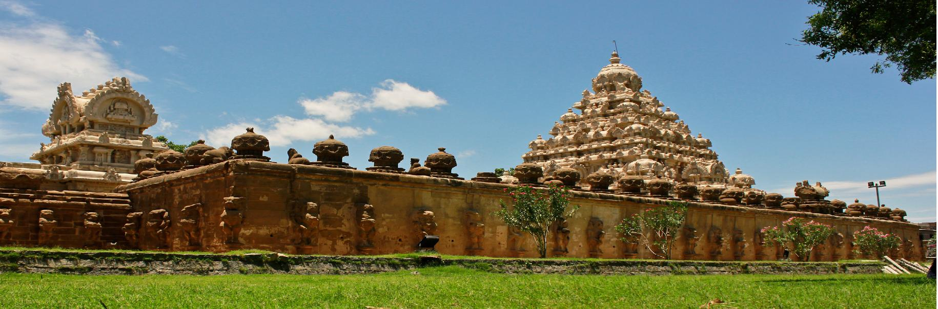 South India tours packages