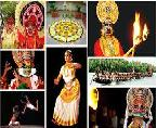 south india culturals tours packages