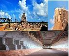 south india temples tours packages in tamil nadu